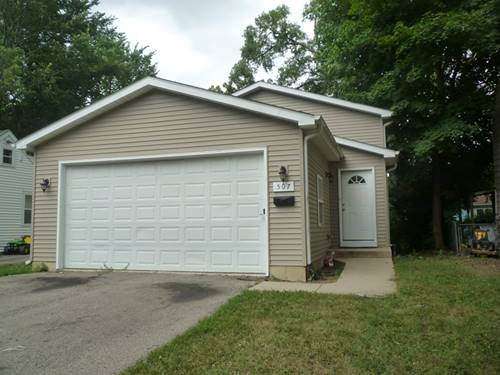 507 Kenwood, Round Lake Park, IL 60073
