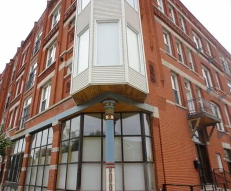 4106 S Cottage Grove Unit 3N, Chicago, IL 60653