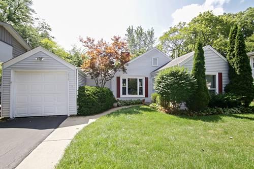 1717 Elm, Northbrook, IL 60062