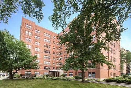 1585 Ridge Unit 307, Evanston, IL 60201