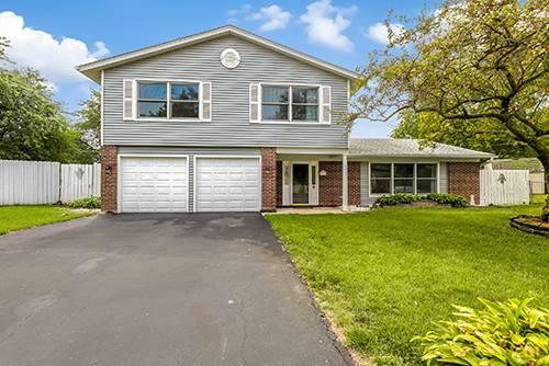 7791 Sherwood, Hanover Park, IL 60133