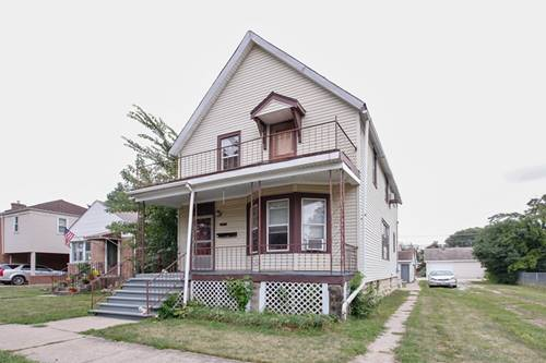 3233 Arthur, Brookfield, IL 60513