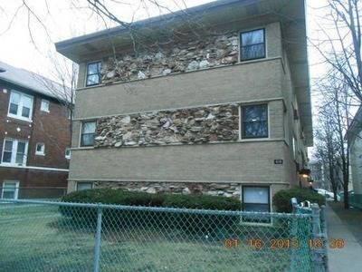 4249 N Kedvale Unit 2, Chicago, IL 60641