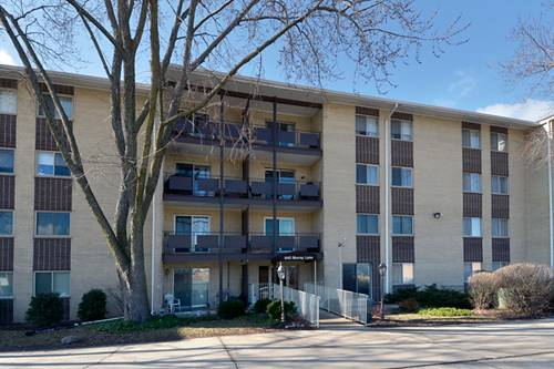 640 Murray Unit 402, Des Plaines, IL 60016