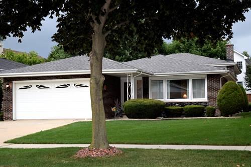 1813 Linden, Park Ridge, IL 60068