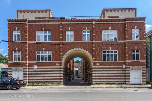 2429 N Clybourn Unit D, Chicago, IL 60614 West Lincoln Park