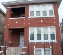 6753 S Campbell, Chicago, IL 60629
