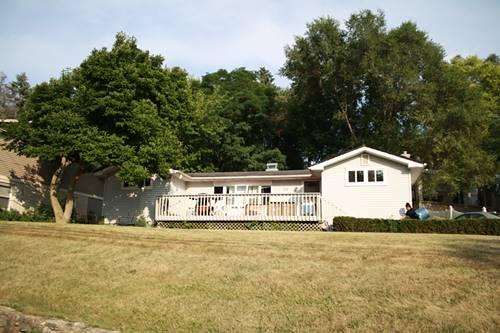 510 Lake Shore, Wauconda, IL 60084