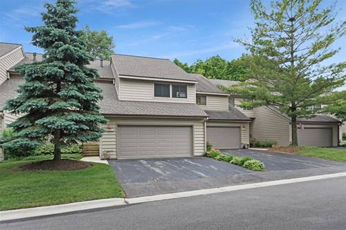 1514 Kirkwood, Geneva, IL 60134
