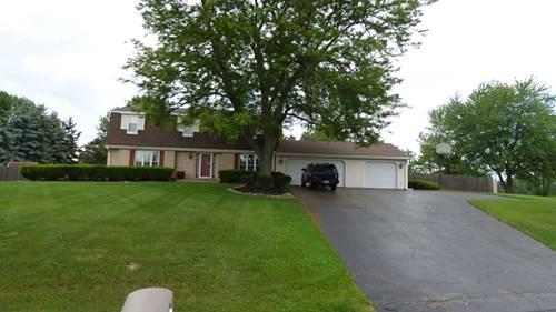 4400 W Cherry Tree, Wadsworth, IL 60083