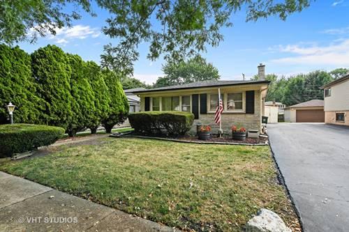 5519 Main, Morton Grove, IL 60053
