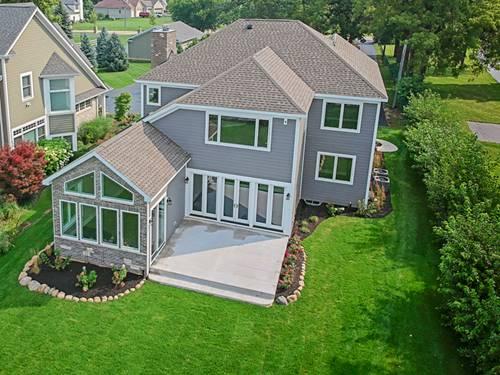 1136 Bowles, Antioch, IL 60002