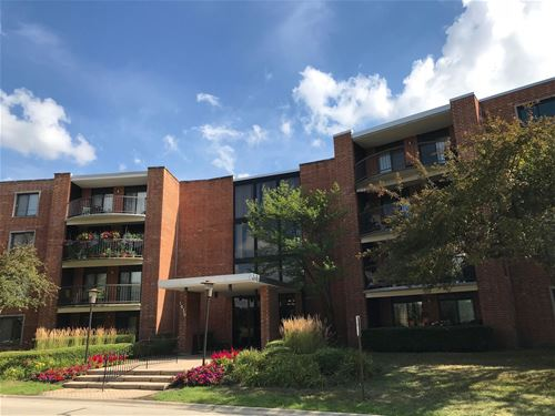 1415 E Central Unit 104A, Arlington Heights, IL 60005