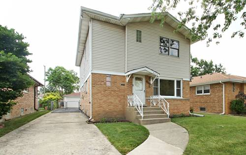 8339 St Louis, Skokie, IL 60076