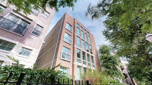 1519 N Mohawk Unit 100, Chicago, IL 60610 Old Town