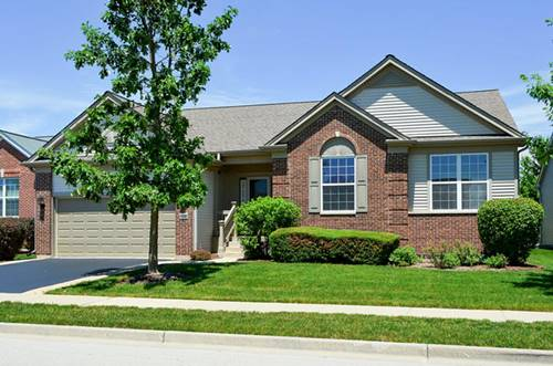 626 Tuscan View, Elgin, IL 60124