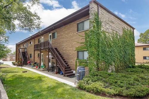 605 Park, Glen Ellyn, IL 60137
