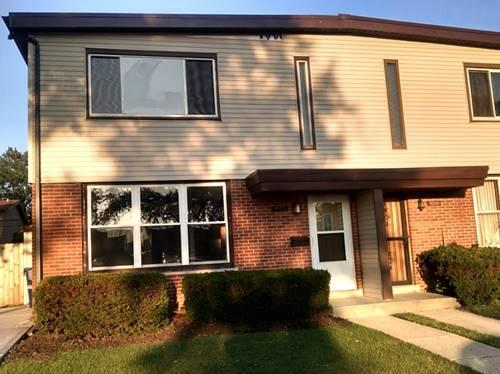 9323 Home Unit 9323, Des Plaines, IL 60016