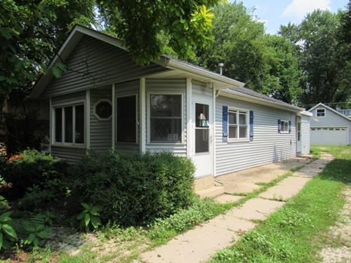 305 N Grant, Westmont, IL 60559