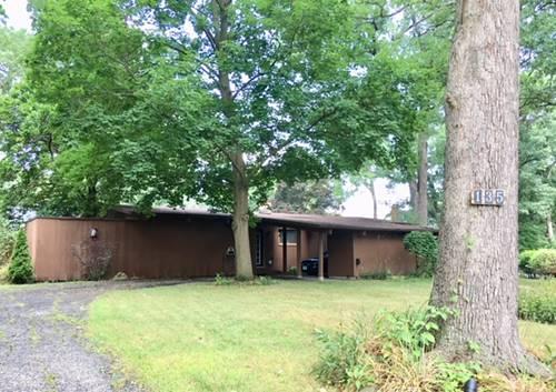 135 Forest Park, Ottawa, IL 61350