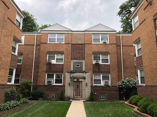 1530 N Harlem Unit 1N, River Forest, IL 60305