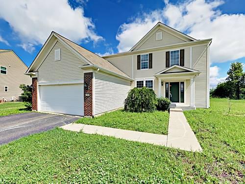 2584 Madden, Yorkville, IL 60560