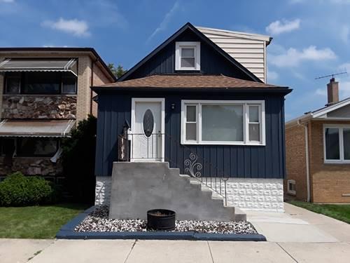 6215 S Kolmar, Chicago, IL 60629