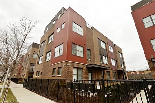 622 W 16th Unit 1, Chicago, IL 60616