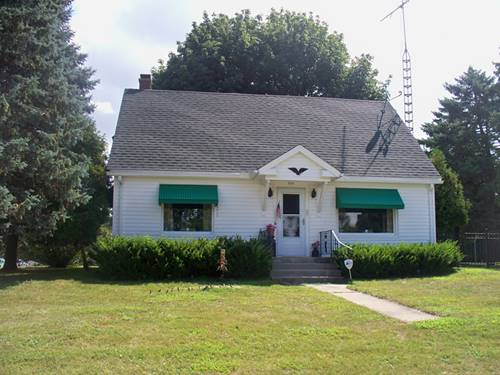 235 Oakview, Aurora, IL 60505