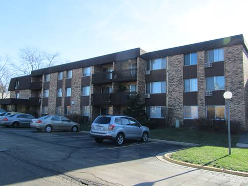 940 E Old Willow Unit 312, Prospect Heights, IL 60070