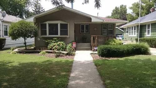 1223 N Raynor, Joliet, IL 60435