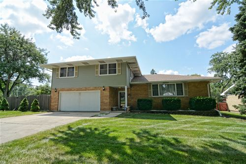 337 S 14th, St. Charles, IL 60174