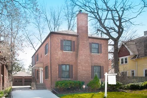 1661 W 104th, Chicago, IL 60643