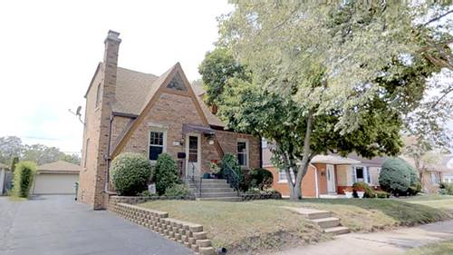 1414 Evers, Westchester, IL 60154