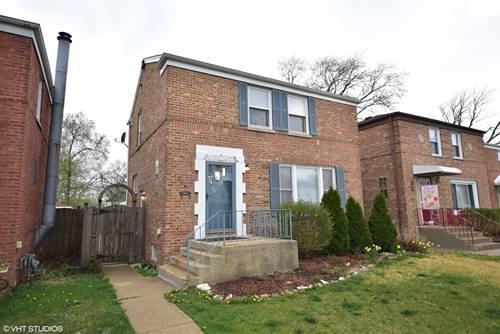 762 Norfolk, Westchester, IL 60154