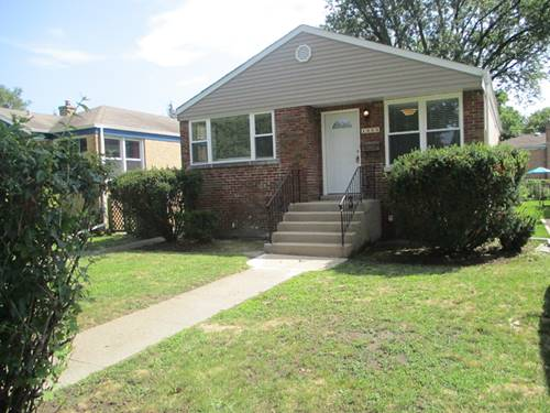 1800 Seward, Evanston, IL 60202