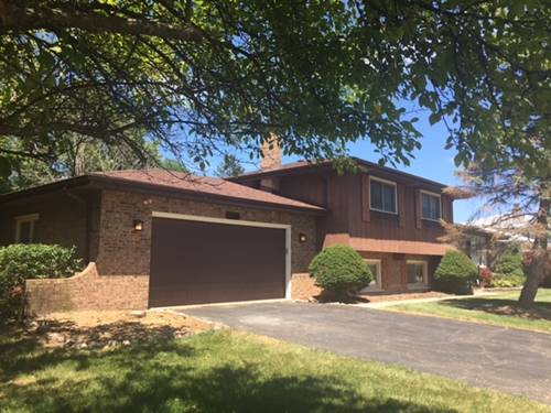 106 Siems, Roselle, IL 60172