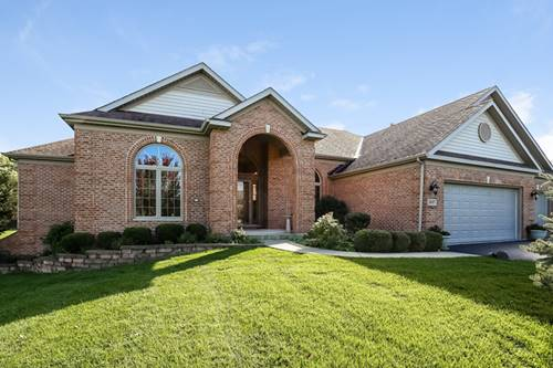 3697 Cypress, Spring Grove, IL 60081