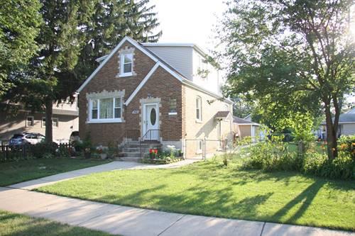 3132 Vernon, Brookfield, IL 60513
