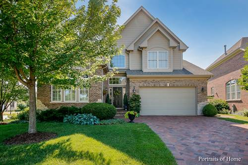 5922 Parkview, Western Springs, IL 60558