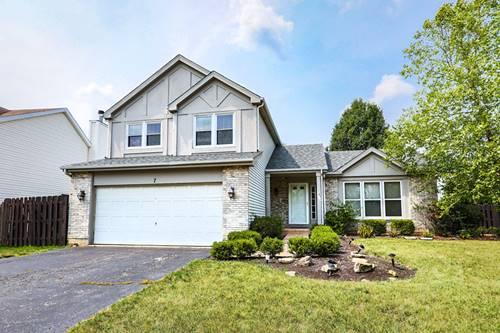 7 Sandalwood, Bolingbrook, IL 60440