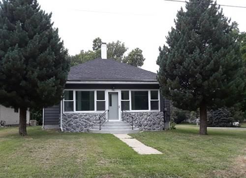 200 Oak, Spring Valley, IL 61362
