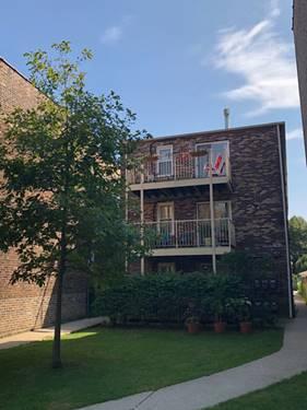 1745 W Albion Unit 1S, Chicago, IL 60626