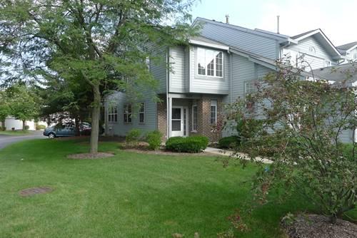 509 W Parkside, Palatine, IL 60067