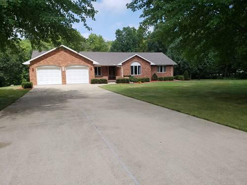 403 Bryant Circle, Princeton, IL 61356