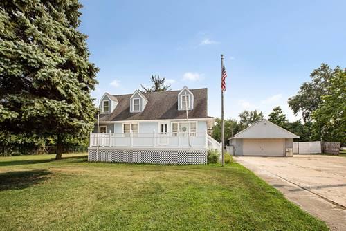7813 W 91st, Hickory Hills, IL 60457