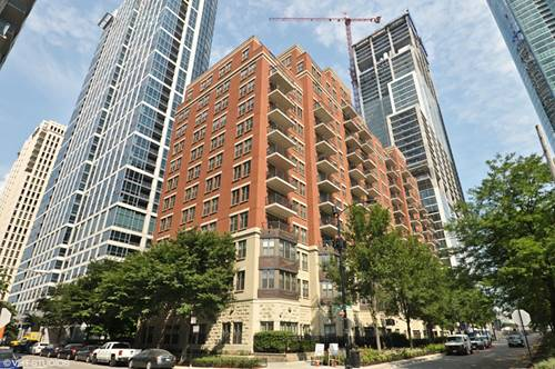 1250 S Indiana Unit 1003, Chicago, IL 60605 South Loop