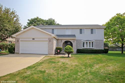 1411 W Russell, Arlington Heights, IL 60005