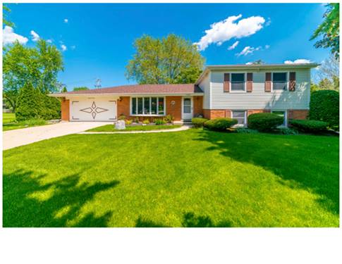 1109 Drake, Prospect Heights, IL 60070