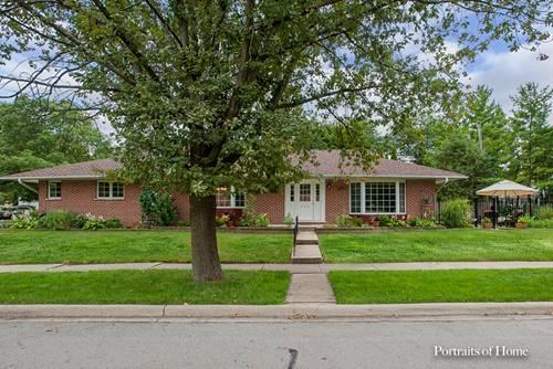 239 E Washington, Villa Park, IL 60181